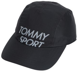 TOMMY SPORT Hat