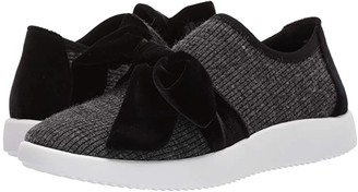 Aerosoles Gain Time (Black Combo) Women's Shoes