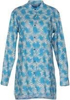Dries Van Noten Shirts - Item 38664337