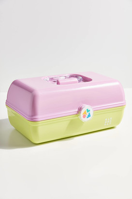 Urban Outfitters Caboodles Exclusive On-The-Go Girl Makeup Case