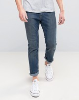 Vans V46 Tapered Jeans