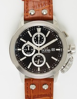 TW Steel CEO Adesso Chronograph 48mm
