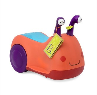 B. Toys B. Buggly Wuggly Ride On