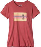 Mountain Khakis Reflect Graphic T-Shirt (Women's)