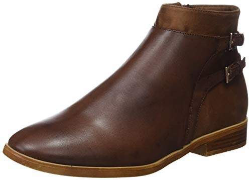 ae04adc11 Lotus Womens Boots - ShopStyle UK