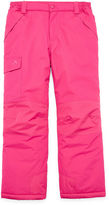 Vertical 9 Snow Pants - Girls 7-16