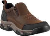 Ariat Men's Rockwood