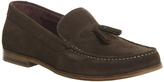 Ted Baker Dougge Tassel Loafers