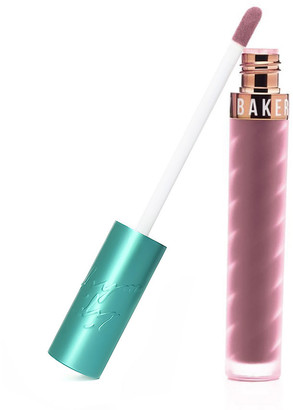 BEAUTY BAKERIE Lip Whip 3.5Ml Versailles