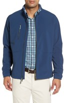 Peter Millar Men's Anchorage Water Repellent Jacket