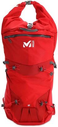 Millet 28l Prolighter Summit Backpack