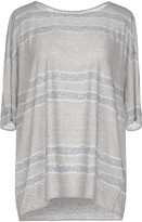 Le Tricot Perugia Sweaters - Item 39825442