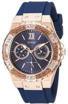 GUESS U1053L1 Watches