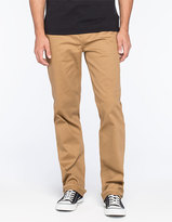 DGK Street Mens Chino Pants