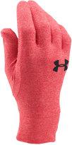 Under Armour Men's Liner Gloves