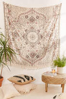 Urban Outfitters Ingrid Textured Tapestry