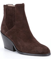 Eileen Fisher Peer Booties