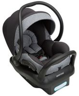 Maxi-Cosi Mico Max 30 Infant Car Seat in Grey Sweater Knit