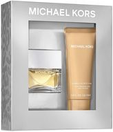 Michael Kors Signature 2-pc. Women's Perfume Gift Set