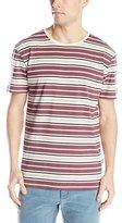 Quiksilver Men's Dry Ice T-Shirt