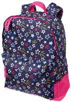 Gymboree Star Backpack