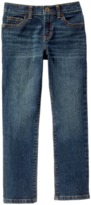 Crazy 8 Stretch Rocker Jeans