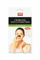 Forever 21 Charcoal Nose Cleansing Strips