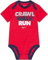 Nike Baby Boy Crawl