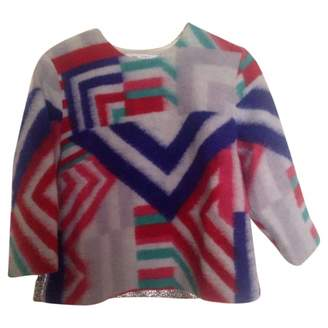 And other stories & & Stories Multicolour Wool Knitwear for Women