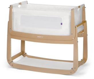 Snüz SnuzPod3 Bedside Crib