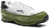 Raf Simons x Adidas Response Trail 2