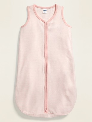 Old Navy Micro Fleece Sleep Sack for Baby