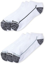 Reebok Low-Cut Performance Training Socks