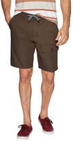 O'Neill Seacliff Cargo Shorts