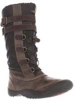 Jambu Jbu By Whitney Knee High Snow Boots, Brown.