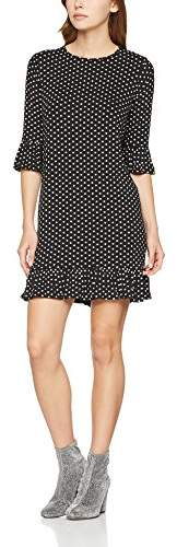 Daisy Street DaisyStreet Women's Daisy Dress,(Size: UK )
