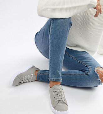 Asos Design DESIGN Daisy Sneakers