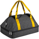 Picnic Time Anthology Collection Potluck Casserole Tote