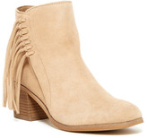 Kenneth Cole Reaction Tailgate Bootie