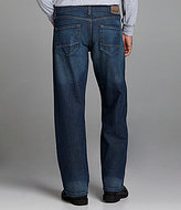 Nautica Jeans Loose-Fit Jeans