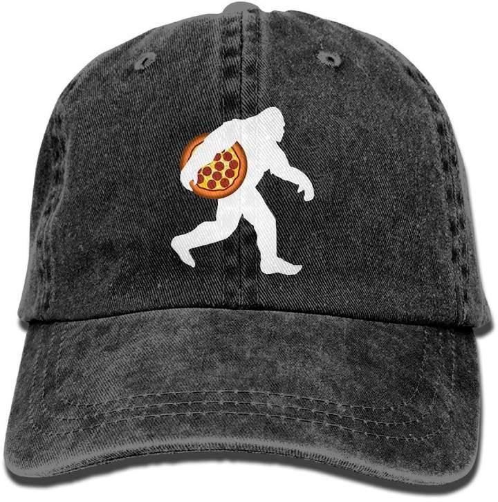 cf846584c8487 Mens Trucker Caps Hats - ShopStyle Canada