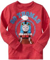 Thomas Laboratories the Tank Engine™ Tees for Baby