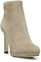 Via Spiga Women's Bettie Platform Bootie