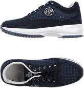 Armata Di Mare Sneakers
