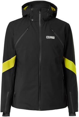 Colmar Schuss Padded Ski Jacket
