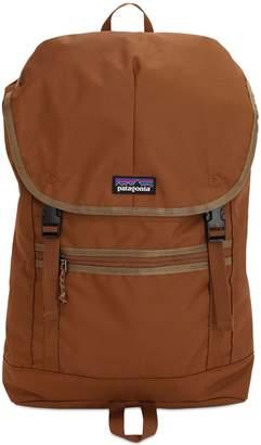 Patagonia 25l Arbor Classic Backpack