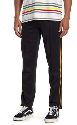 Ovadia And Sons Solid Track Pants