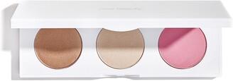 RMS Beauty Sensual Skin Palette