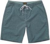 Billabong Men's All Day Board Shorts