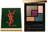 Saint Laurent Couture Palette, Scandal Collection